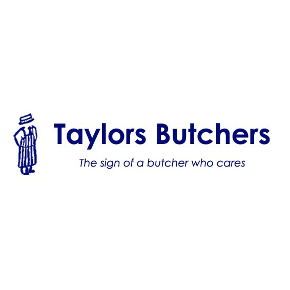 John Taylor Butchers Spicy Chilli Meatballs